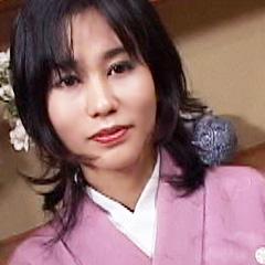 Hiromi Kai