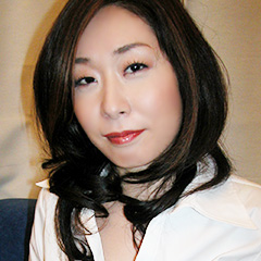 Chika Kazeno