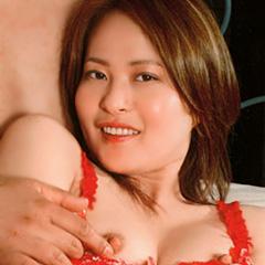 Mai Mizusawa