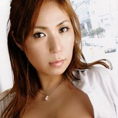 Anna Kawamura