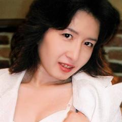 Yuuko Mitsuki