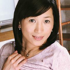 Natsumi Kitahara
