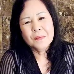 Junko Minami