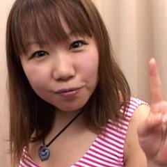 Chika Ayase