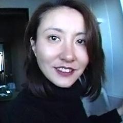 Asami Sakuragawa