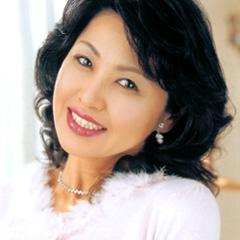 Hiromi Okada
