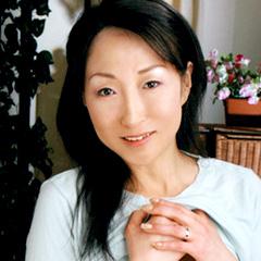 Nanako Shimada