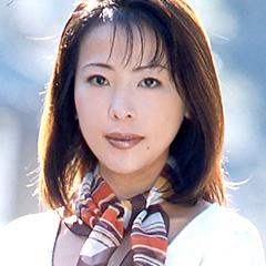 Maiko Kitazawa