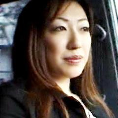 Aiko Fuhushima