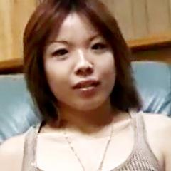 Aika Ichikawa