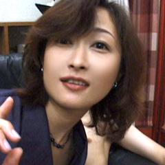 Yoshie Kaneko
