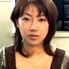 Aya Ishii