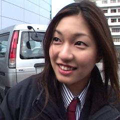Maho Mitsui