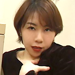 Emi Kurihara