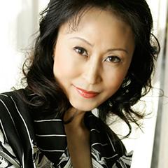 Ayaka Wakui
