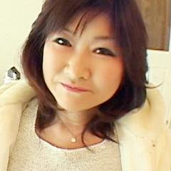 Aiko Sakurazawa