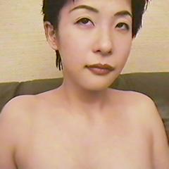 Orie Okada