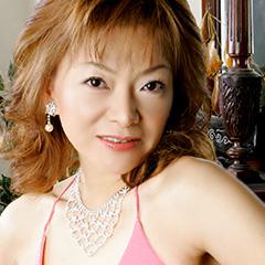 Aya Hamasaki