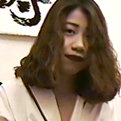Chikage Oohara