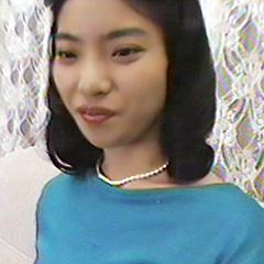 Sachiko Komiyama