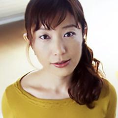 Maiko Miyashita