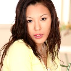 Yoshino Sawa