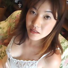 Asako Koizumi
