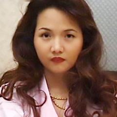 Haruka Kitamura