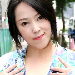 Chiharu Mizushima