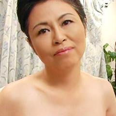 Junko Sakura