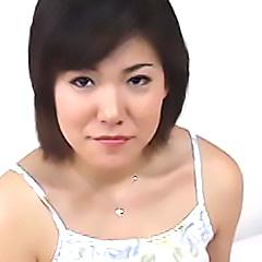 Chiho Anzai