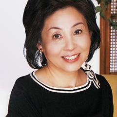 Yasuko Ichikawa