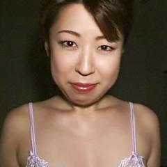 Ran Suzuki