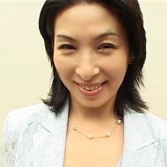 Chiyoko Kawashima