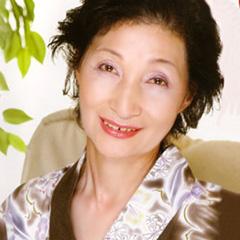 Fujiko Sakura