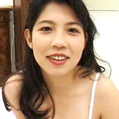 Kanae Yoshikawa
