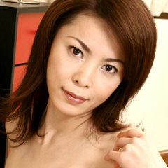 Reika Chino