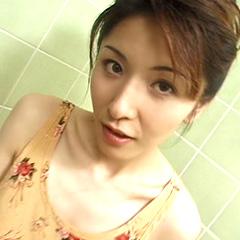 Eiko Hayashibara