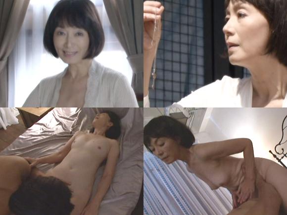 動画 島田陽子